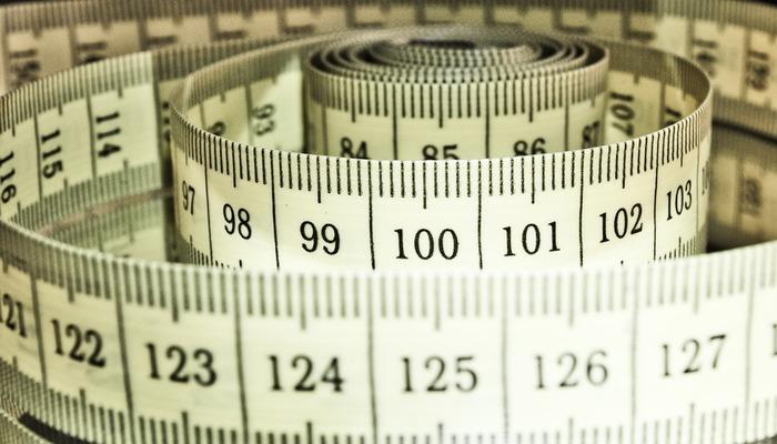 Sistema de medidas: o que são, tipos e mais!