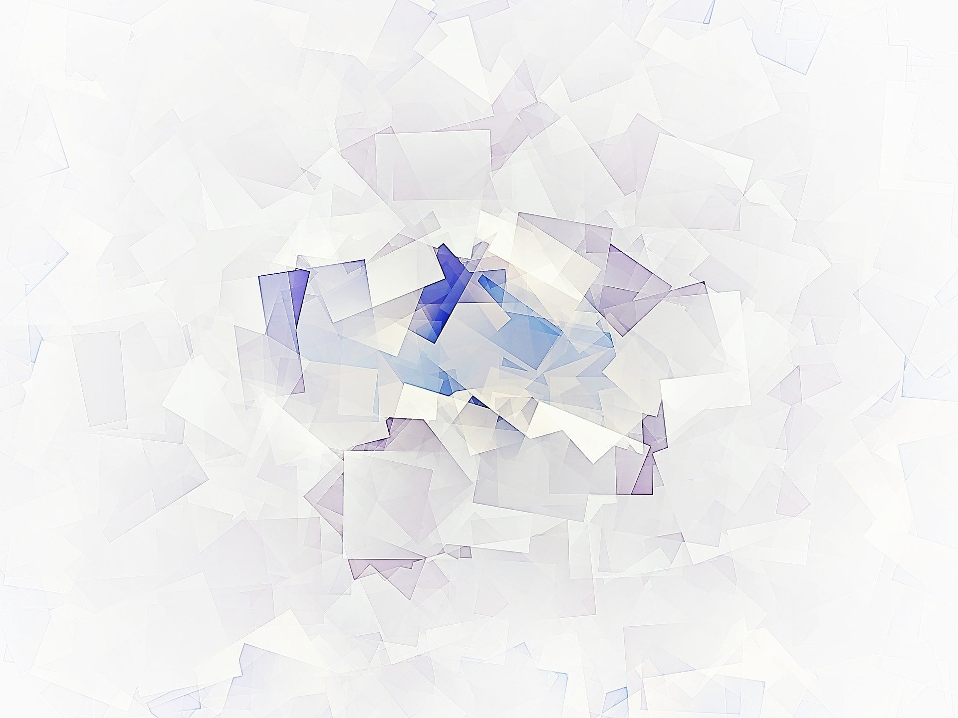 Geometria analítica: a relação entre álgebra e geometria