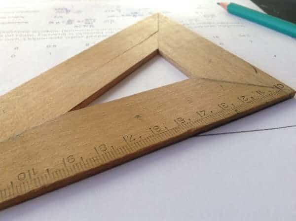 Seno, cosseno e tangente: entenda tudo sobre as funções trigonométricas!