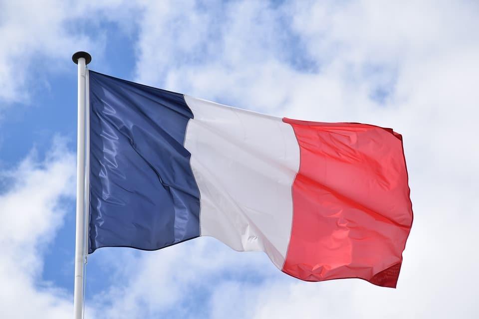 Revolução Francesa: resumo, causas e mais!