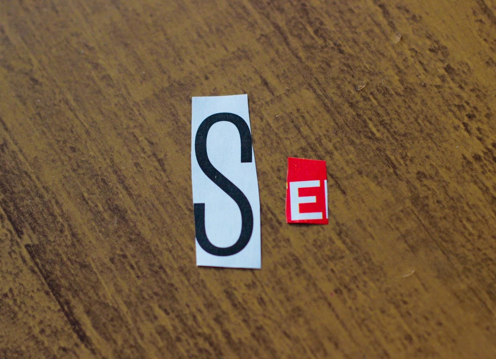 """Pronome """"se"""": funções e como usar!"""