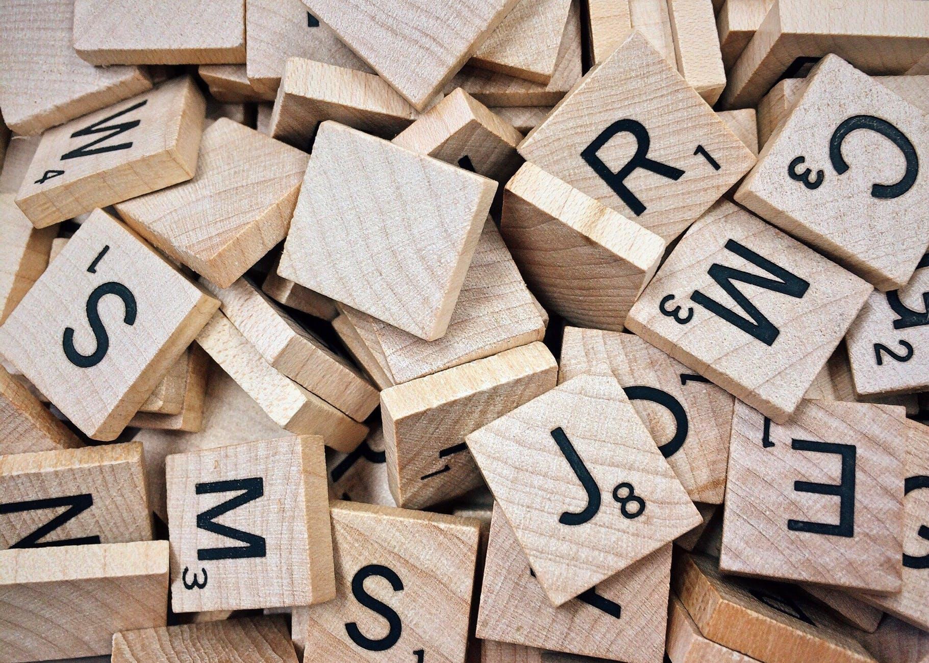 Função metalinguística: o que é, exemplos e tipos!