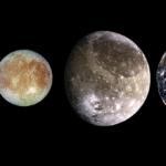 planetas galileu galilei