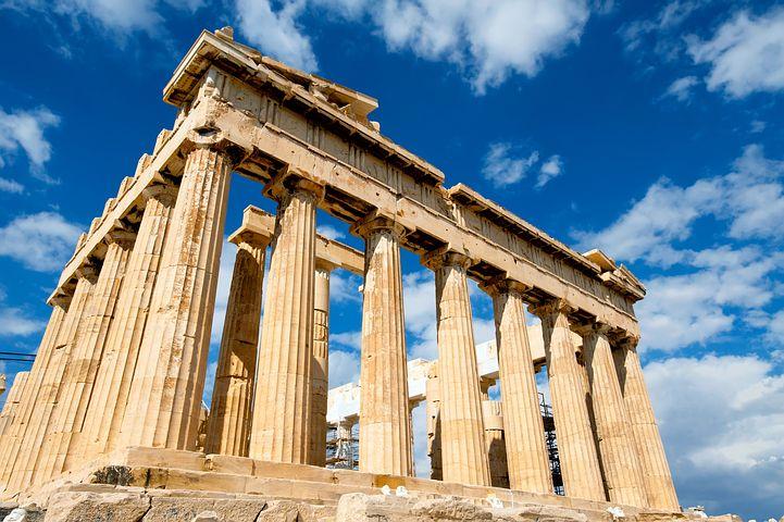 Guerra de Troia: o que foi, vencedores e resumo!