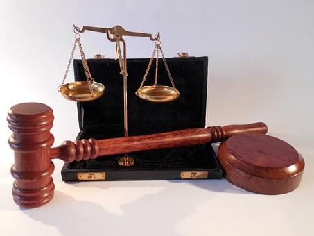 O que é jurisprudência?