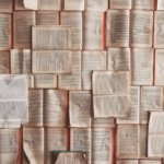 livros história ou estória