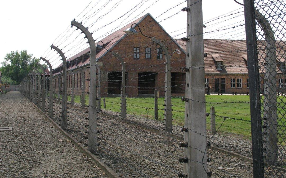 Holocausto: o que é e seu significado