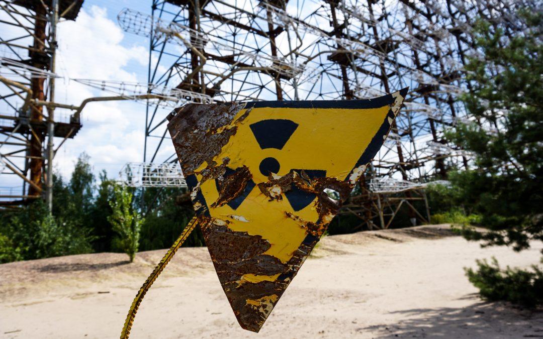 Radioatividade: entenda tudo sobre os efeitos da radiação