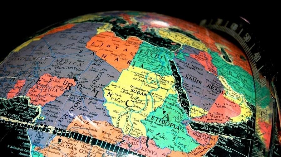 Imperialismo na África: o que foi, causas e mais!