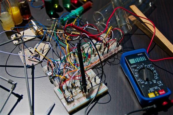 Indução eletromagnética: o que é, resumo, experiências e aplicações!