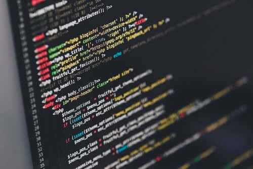Inteligência artificial: o que é, como funciona e aplicações!