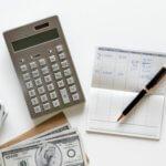 calculadora dinheiro juros simples