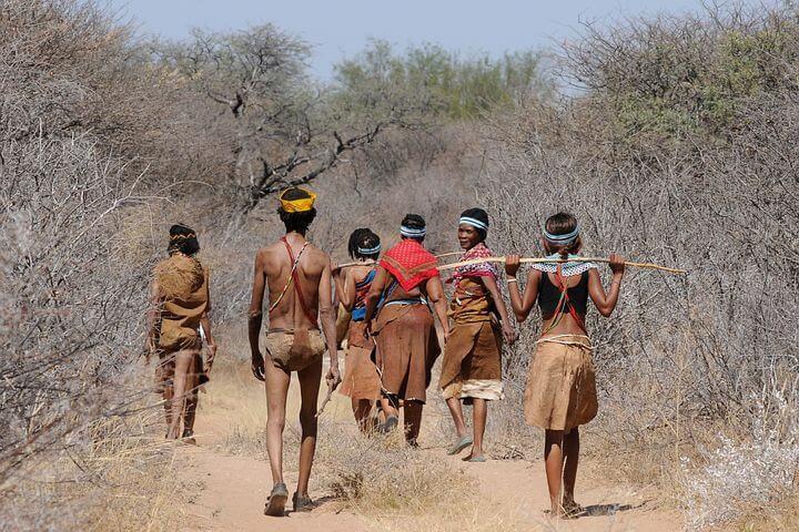 Lendas indígenas: veja quais são!