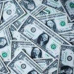 dinheiro liberalismo