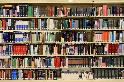 livros faculdades