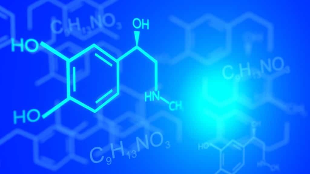 ligações quimicas