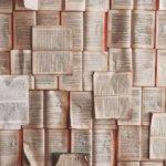 livros agnóstico