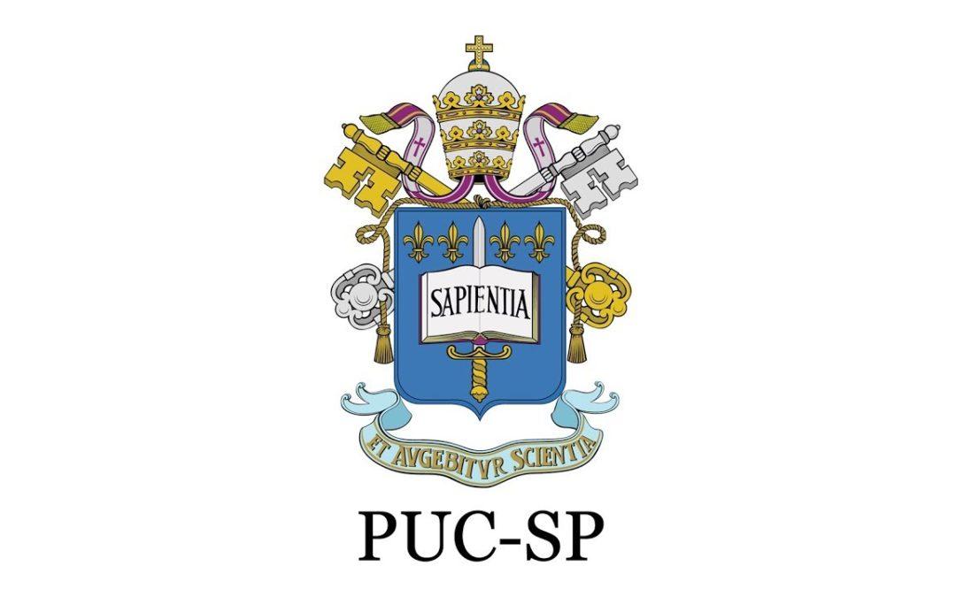 Vestibular PUC SP: o que é, inscrição e mais!