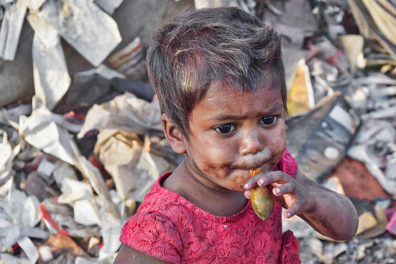 Mortalidade infantil: o que é, causas e mais!