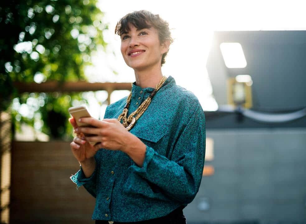 9 oportunidades de trabalho autônomo para quem quer mudar de carreira
