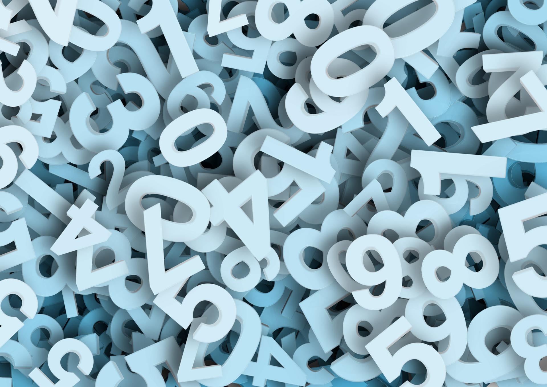 Matriz inversa: o que é, propriedades e mais!