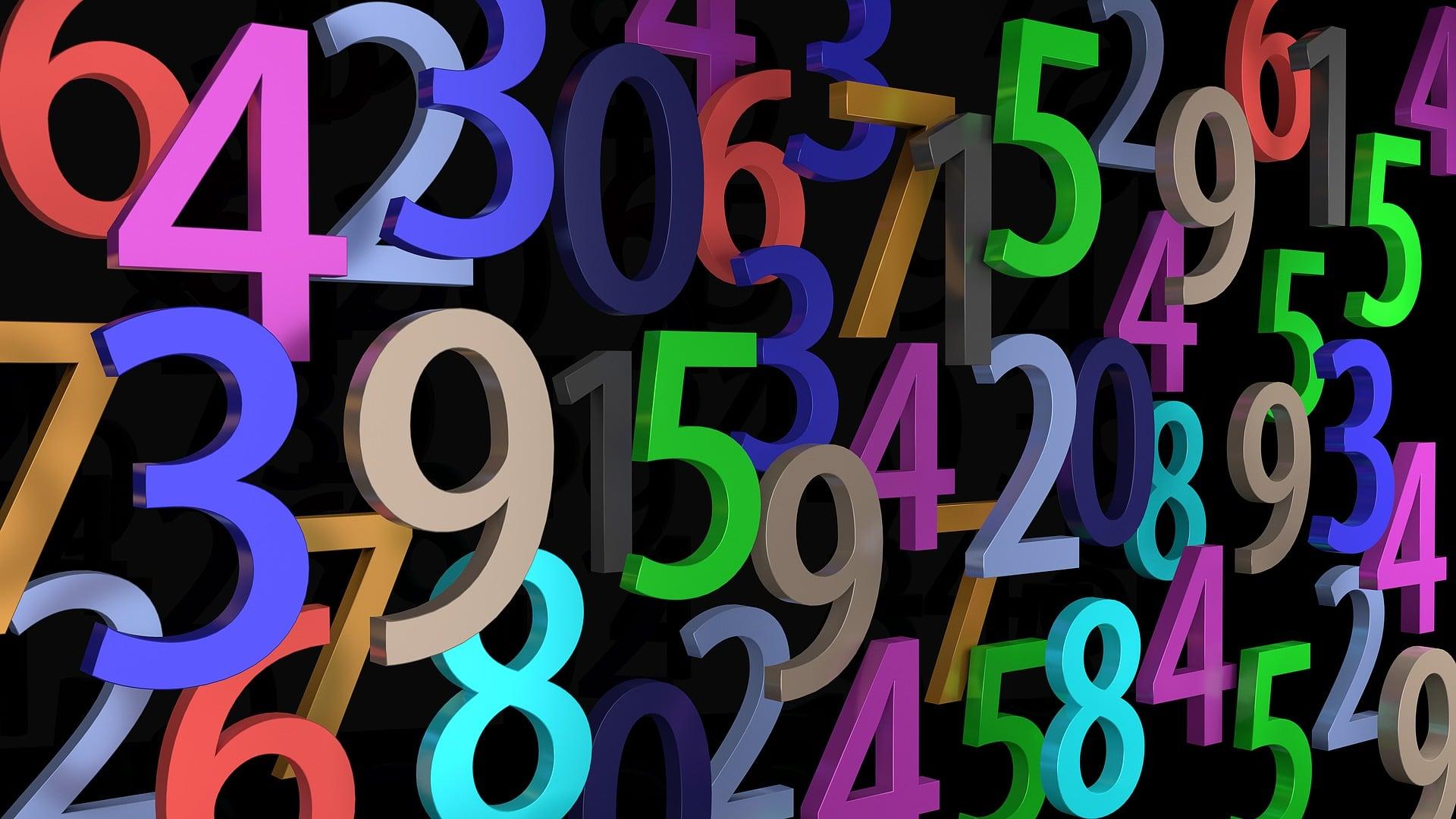 Números binomiais: o que são?