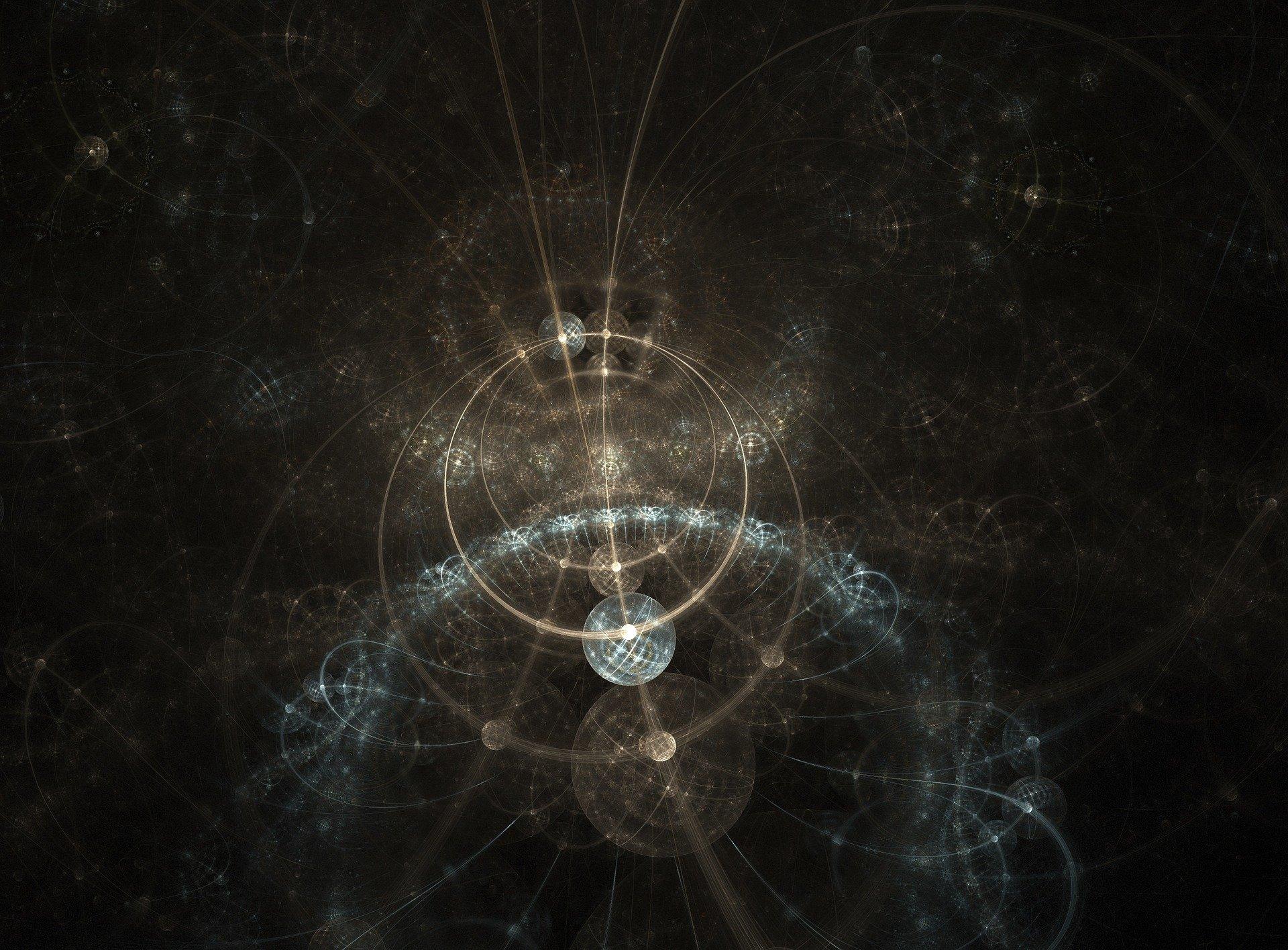 Números quânticos: o que são, tipos e exercícios!