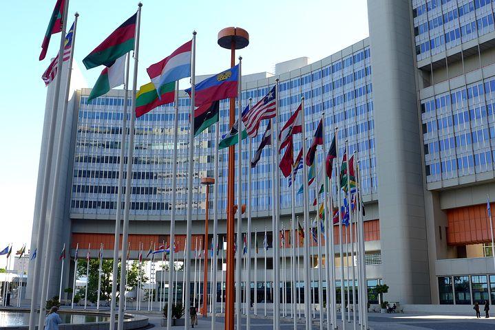 Brasil na ONU: como funciona?