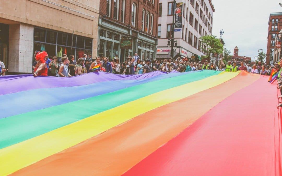 Movimento LGBT: o que é, história e muito mais!