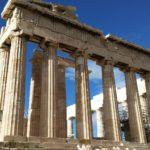 Grecia-Socrates