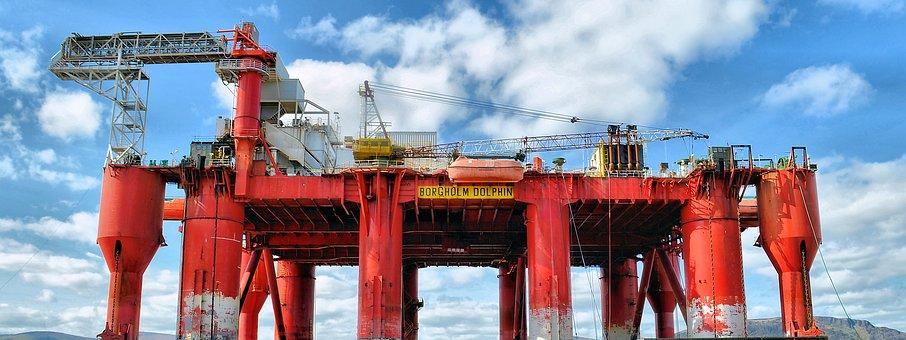 Crise do Petróleo: o que foi, fases e consequências!
