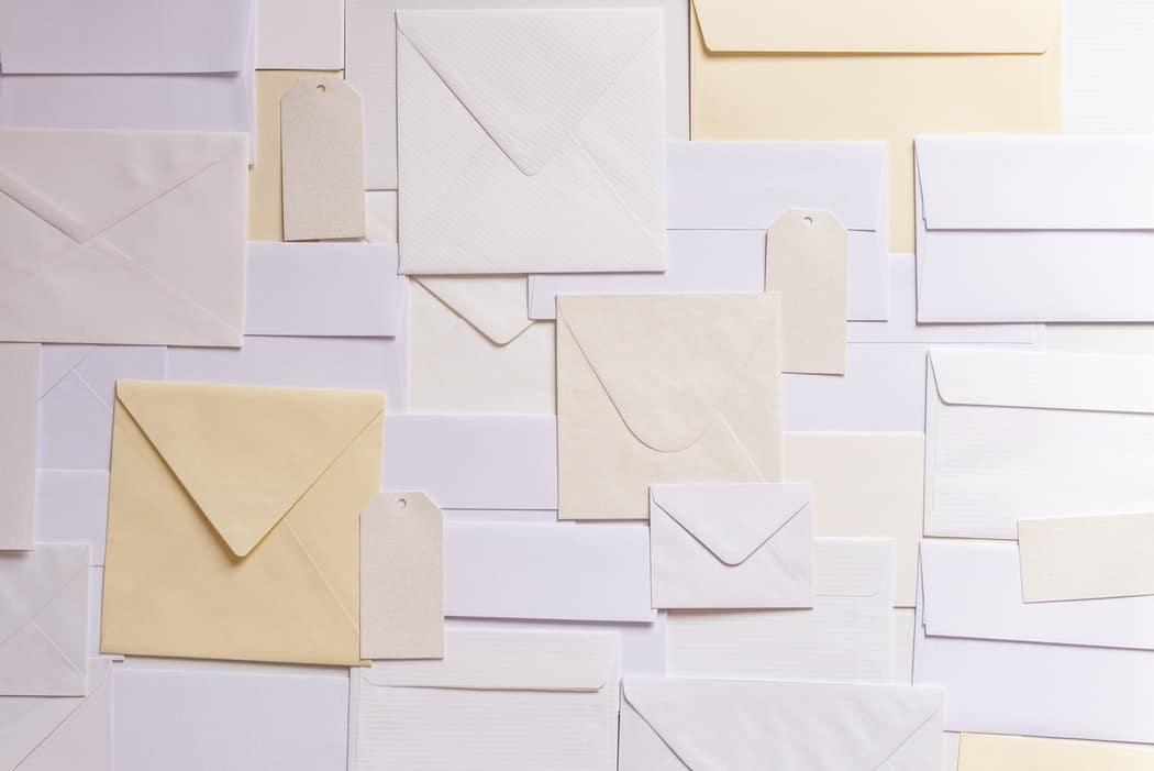 cartas resultado prouni