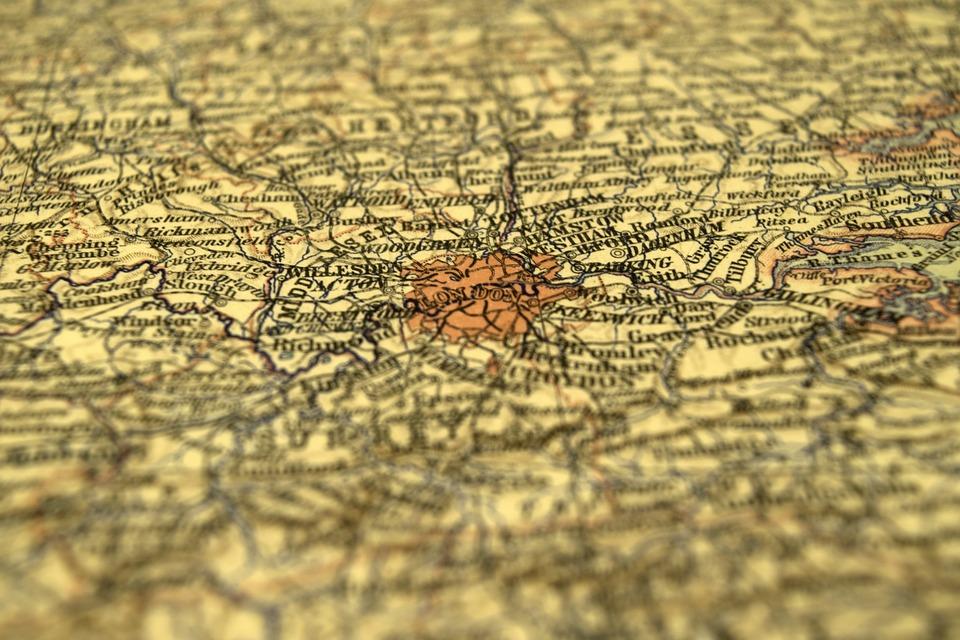Plano cartesiano: o que é, quadrantes e mais!
