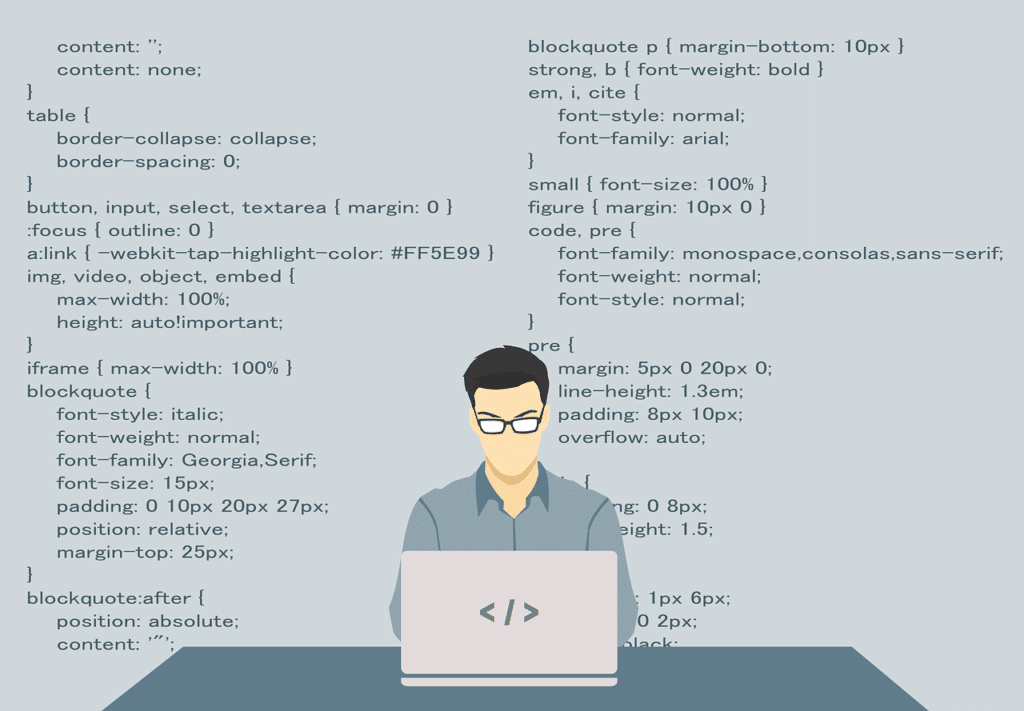 programação tecnologia da informação