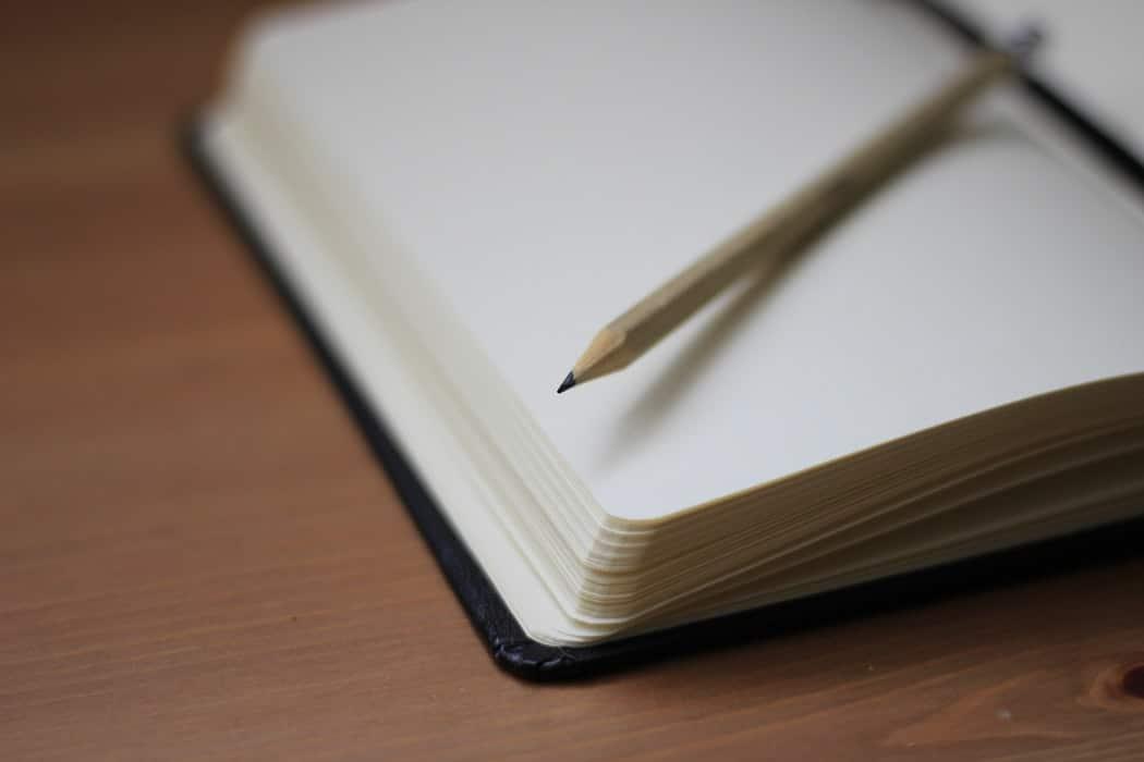 caderno prouni