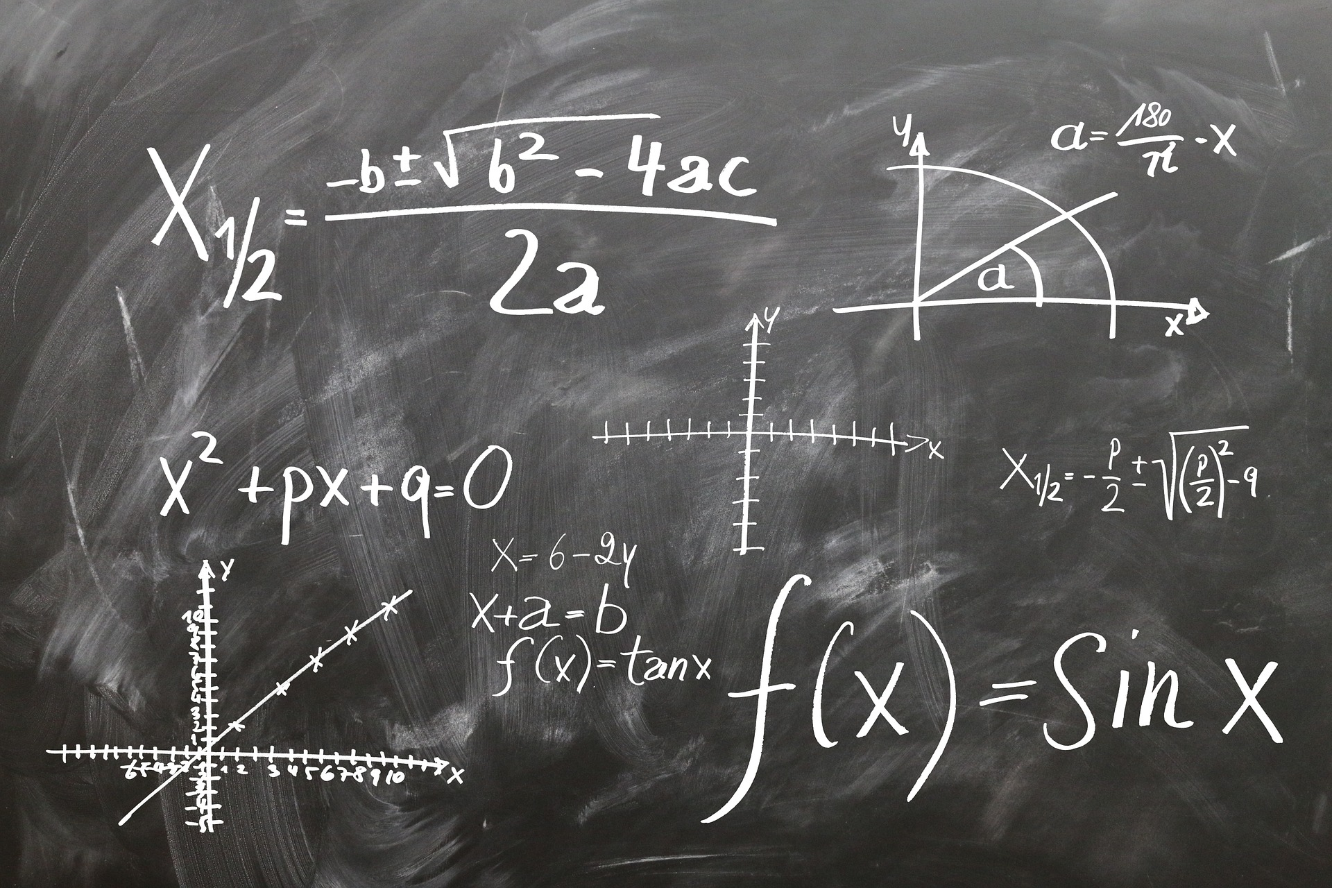 Fórmula de Bhaskara: como funciona e como aplicar | Stoodi