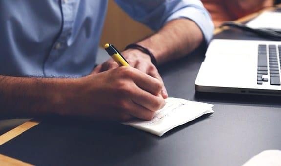 Quiser ou quizer: como se escreve?