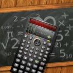calculadora raiz quadrada