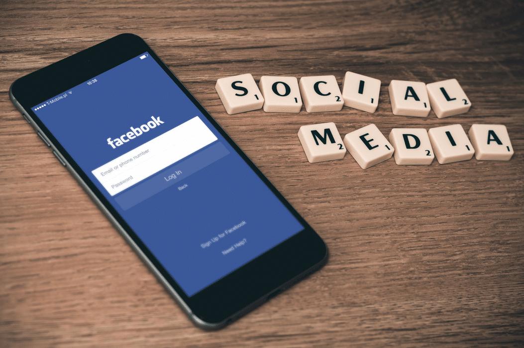 Redes sociais: entenda tudo sobre o profissional dessa área