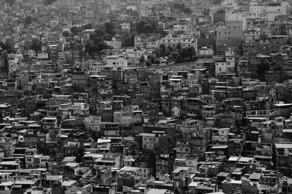 favela revolta da vacina