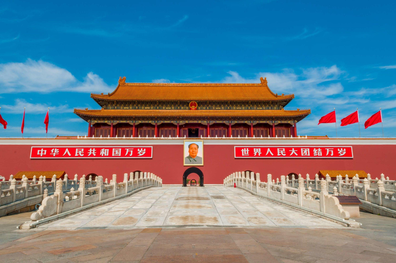 Revolução Chinesa: o que foi, resumo e mais!