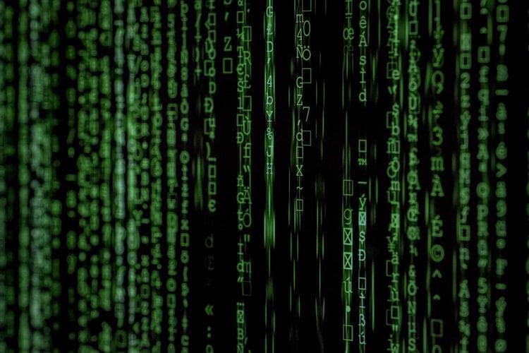 Sistemas de informação: o que faz?