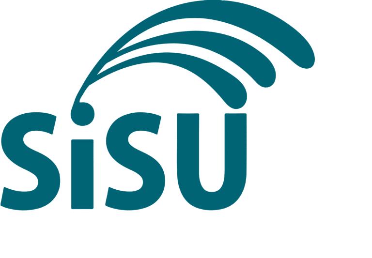 Inscrição do Sisu 2019.2 já tem data definida!