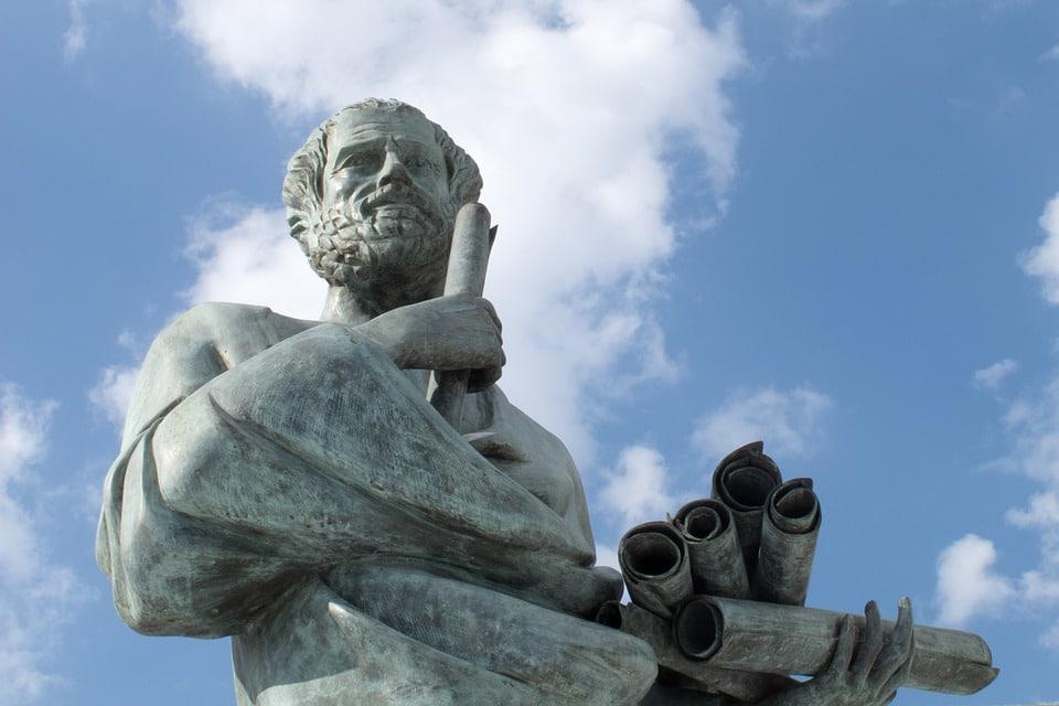 Sócrates o que é ciência