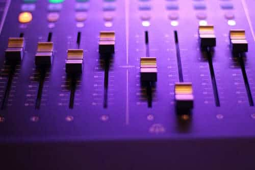 Velocidade do som: o que é e como calcular!