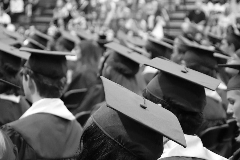 Stricto sensu e lato sensu: entenda as diferenças das pós-graduações!
