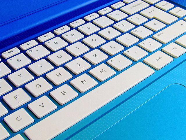 Tecnologia da informação: o que é, salário e curso