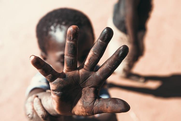 Trabalho infantil: causas, consequências, no Brasil e mais!
