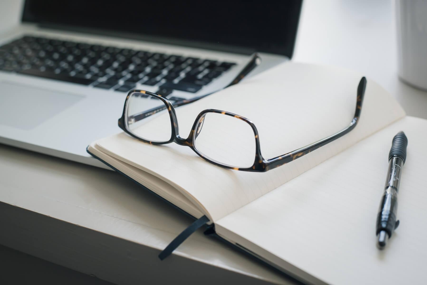 Citações para redação: direta, indireta, tipos e exemplos