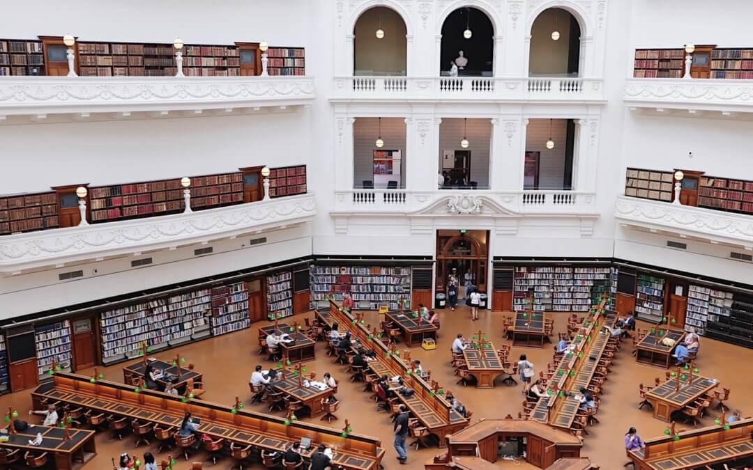 Nota do Enem será usada por mais universidades para seleção de novos alunos
